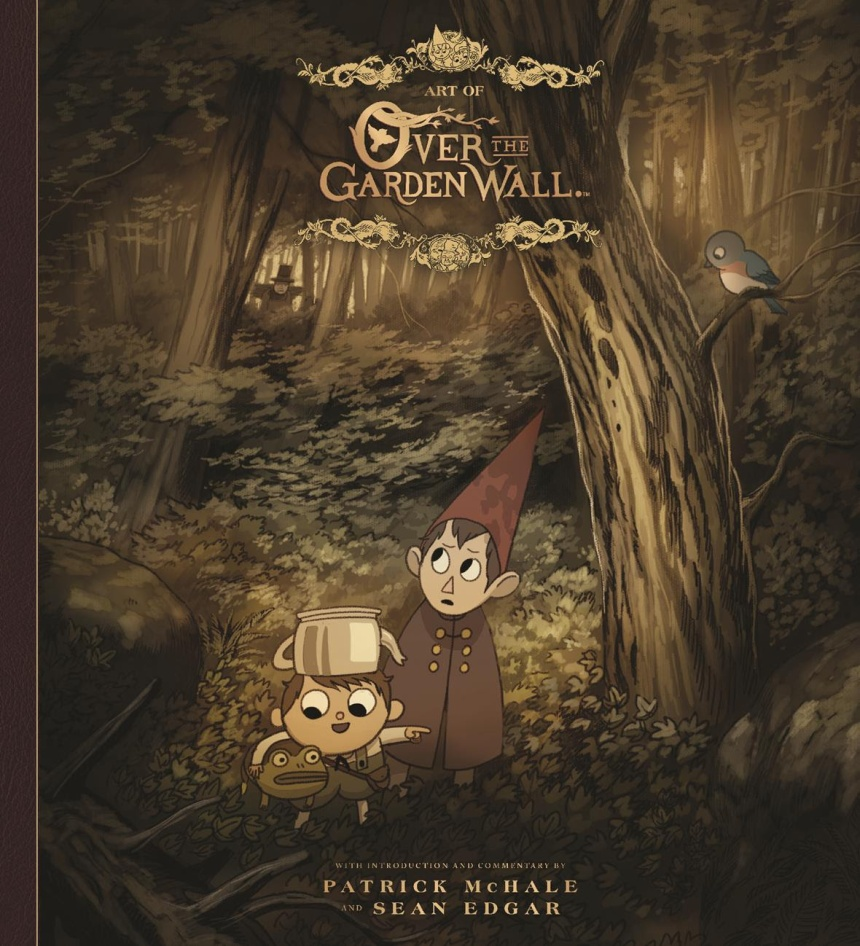 the-art-of-over-the-garden-wall