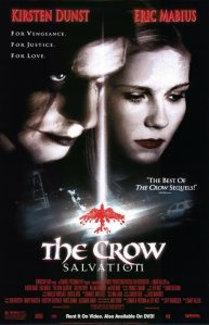 the-crow-salvation-movie-poster