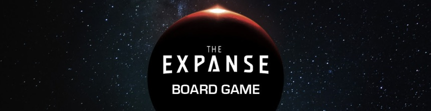 the-expanse-board-game-1