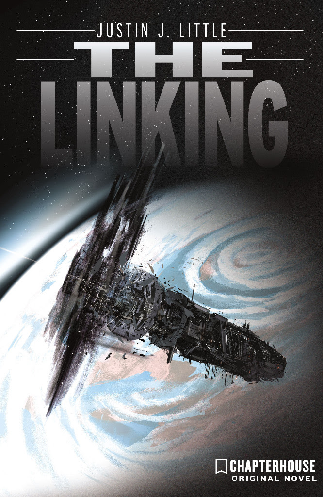 the-linking