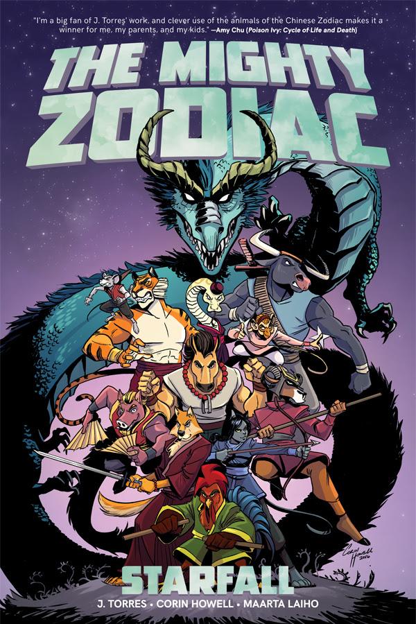 the-mighty-zodiac-starfall