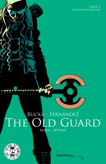 the-old-guard-1