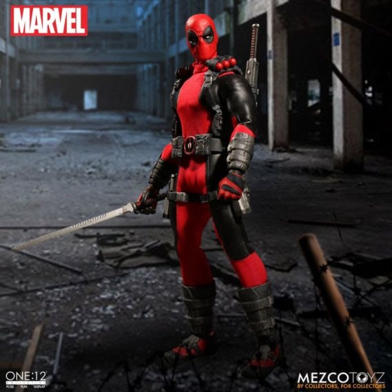 the-one-12-collective-deadpool-1