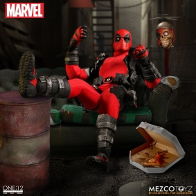 the-one-12-collective-deadpool-3