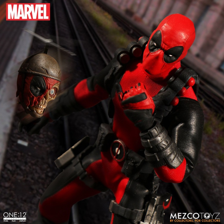 the-one-12-collective-deadpool-4