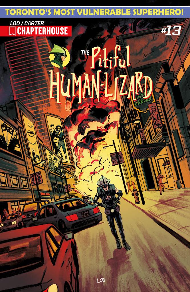 the-pitiful-human-lizard-volume-2-13
