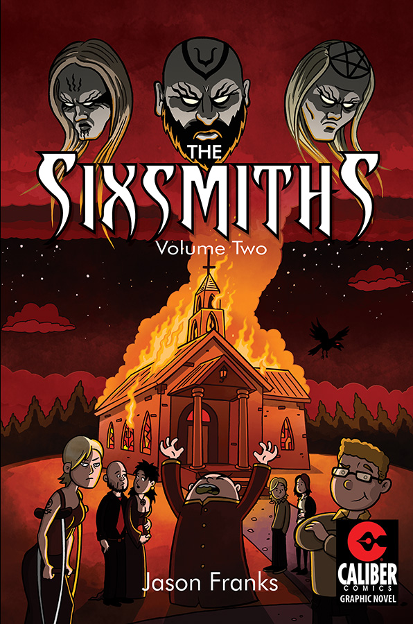 the-sixsmiths-vol2-cover600x900