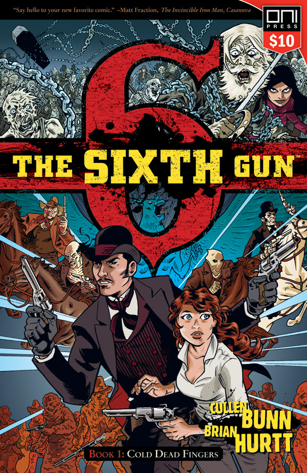 the-sixth-gun-book-1