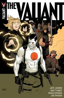 the-valiant_hc_cover_deluxe
