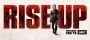 the-walking-dead-rise-up-featured