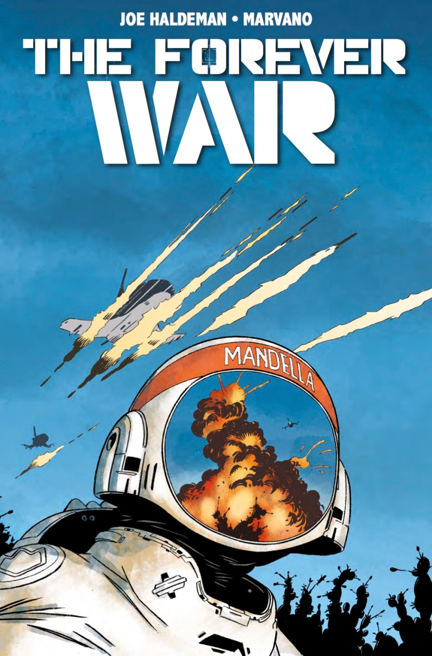 the_forever_war_1_cover-a