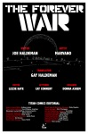 the_forever_war_1_credits-2