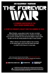 the_forever_war_1_credits