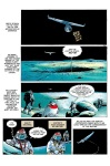 the_forever_war_1_page-1