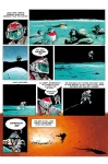 the_forever_war_1_page-2