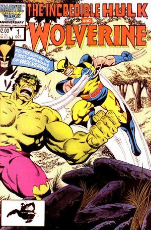 The_Incredible_Hulk_and_Wolverine_Vol_1_1.jpg