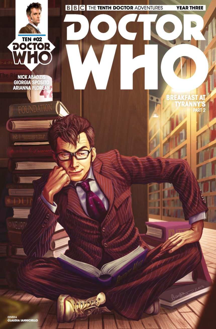 the_tenth_doctor_3_2_cover-a