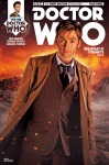 the_tenth_doctor_3_2_cover-b