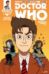 the_tenth_doctor_3_2_cover-c