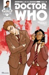 the_tenth_doctor_3_2_cover-d