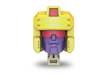 titan-master-decepticon-hazard-head-mode