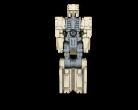 titan-master-decepticon-hazard-robot-mode