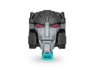 titan-master-dreadnaut-head-mode