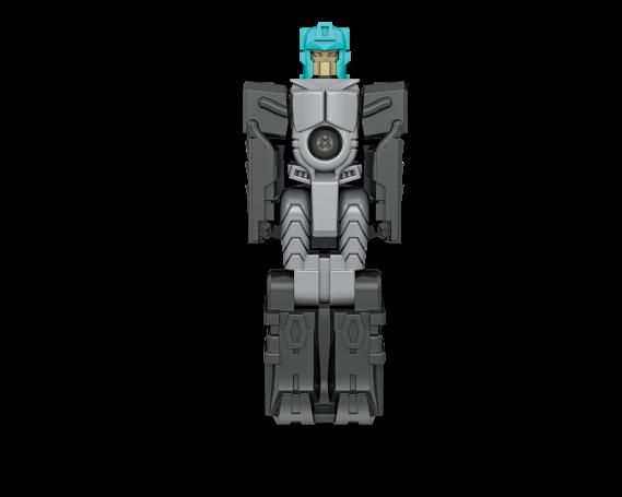 titan-master-dreadnaut-robot-mode