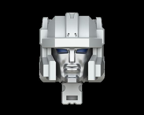 titan-master-flameout-head-mode