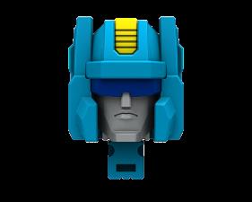 titan-master-freezeout-head-mode