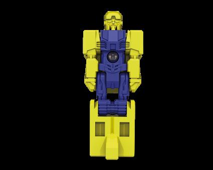 titan-master-gatorface-robot-mode