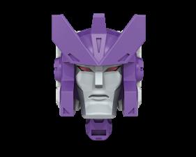 titan-master-murk-head-mode