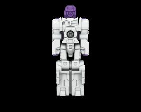 titan-master-murk-robot-mode