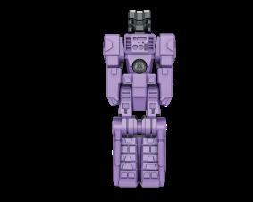 titan-master-necro-bot-mode