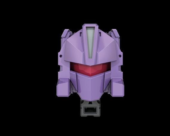 titan-master-necro-head-mode