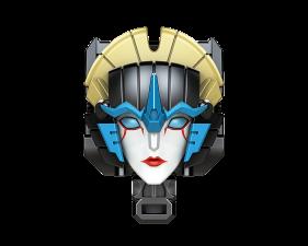 titan-master-scorchfire-head-mode