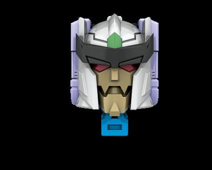 titan-master-thunderwing-head-mode