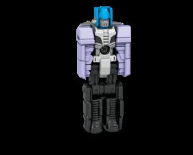 titan-master-thunderwing-robot-mode