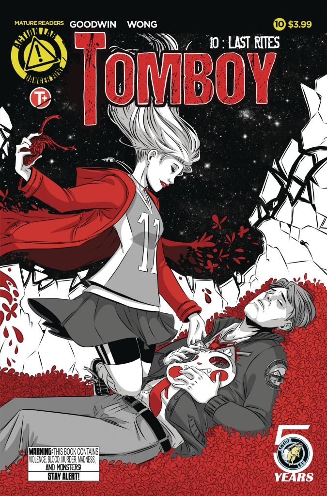 tomboy-10
