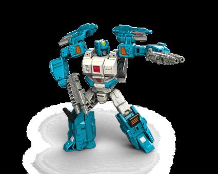 topspin-robot-mode