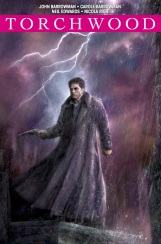 torchwood_2_1_cover-c