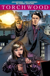 torchwood_2_1_cover-d