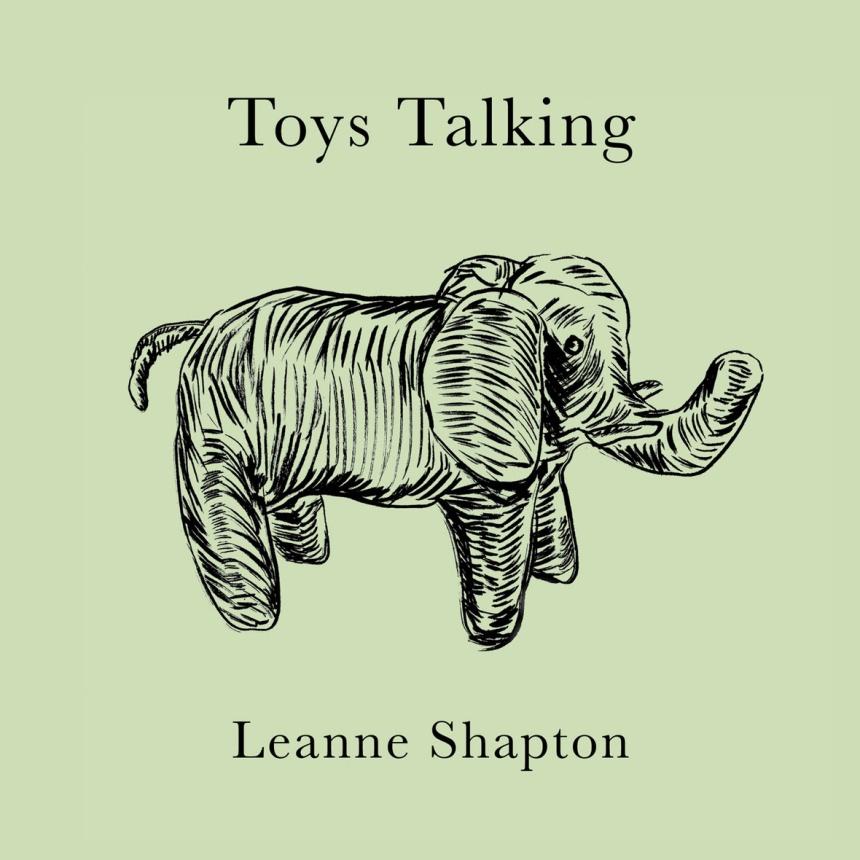 toys-talking