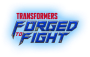 transformers-forged-to-fight