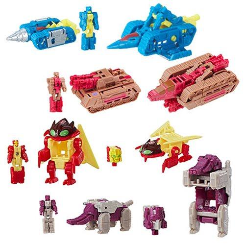 transformers-generations-titan-masters-wave-4-set