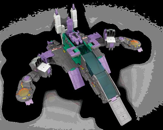 trypticon-city-mode-1