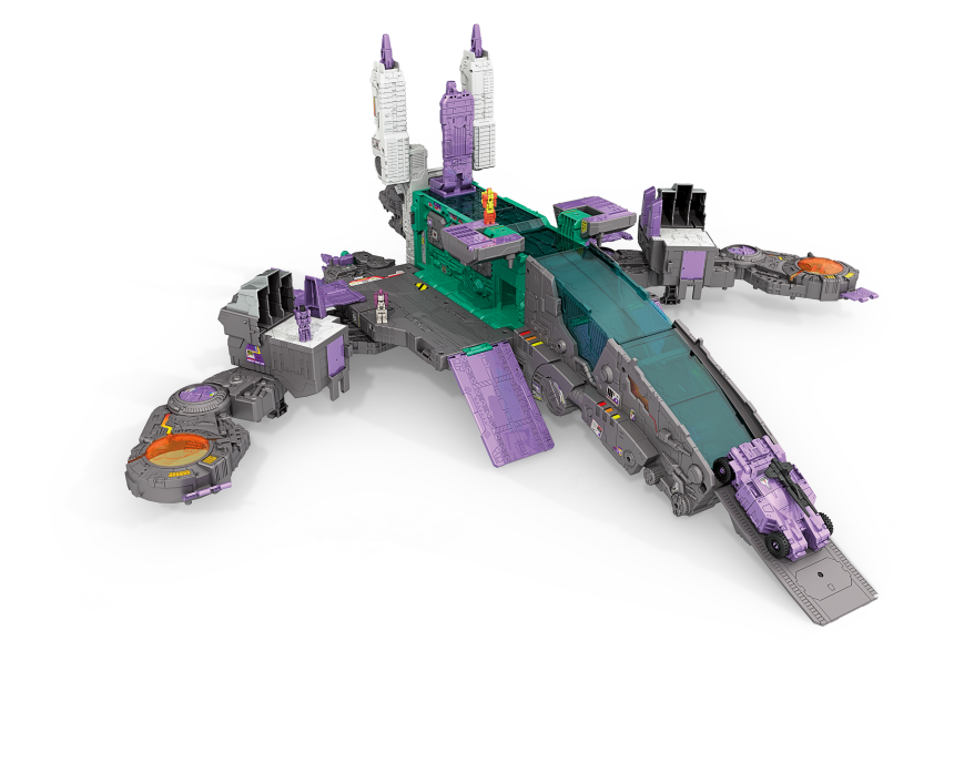 trypticon-city-mode-2