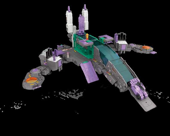 trypticon-city-mode-2