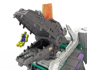 trypticon-eating-1