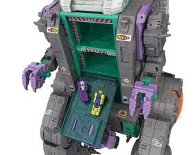 trypticon-eating-2
